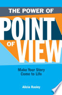 The Power Of Point Of View Book PDF