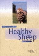 Healthy Sheep Naturally