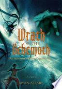 Wrath of the Behemoth