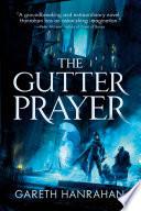The Gutter Prayer Book PDF