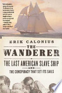 The Wanderer Book PDF