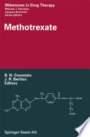 Methotrexate At The Dawn Of The Era Of Rational