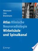 Atlas Klinische Neuroradiologie