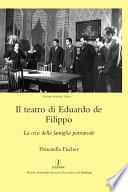 Il Teatro di Eduardo de Filippo