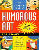 The Complete Book of Humorous Art