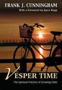 Vesper Time