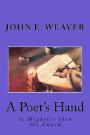 A Poet's Hand