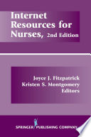 Internet Resources For Nurses