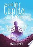 Ein Cupido zum Verlieben