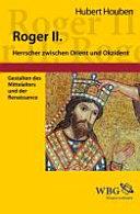 Roger II. von Sizilien