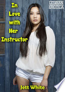 In Love with Her Instructor  Lesbian Erotica