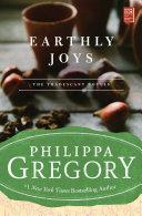 Book Earthly Joys