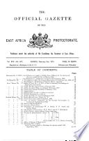 Feb 3, 1915