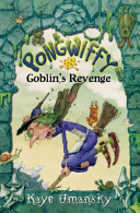 Pongwiffy and the Goblins  Revenge