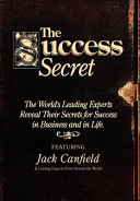 The Success Secret