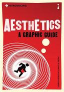 Introducing Aesthetics Book