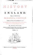 download ebook the history of england pdf epub