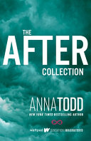 Book The After Collection
