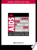 AIDS  Women  Drugs and Social Care