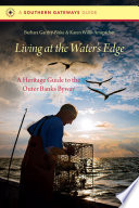 Living at the Water s Edge Book PDF