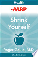 AARP Shrink Yourself