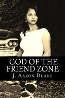 God of the Friend Zone Pdf/ePub eBook
