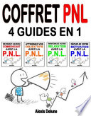 Coffret PNL   Plus de 60 exercices pour d  butants   confirm  s