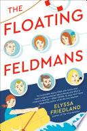 The Floating Feldmans Book PDF
