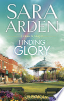 Finding Glory
