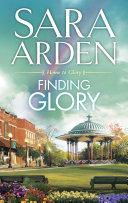 download ebook finding glory pdf epub
