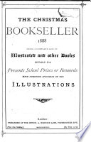 Bookseller Book PDF