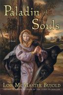 download ebook paladin of souls pdf epub