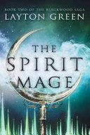 The Spirit Mage