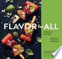 Flavor for All Book PDF