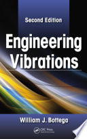 Engineering Vibrations Second Edition book