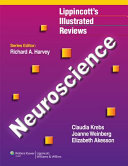 Kinesiology   Lippincott Illustrated Reviews Neuroscience  North American Edition