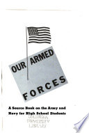Our Armed Forces Book PDF