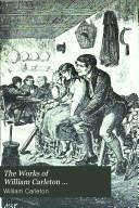 The Works of William Carleton