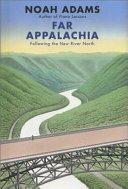 Far Appalachia