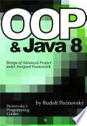 Oop Java 8