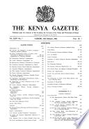 Feb 13, 1962