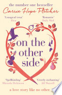 On the Other Side by Carrie Hope Fletcher