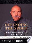 Defending the Spirit Book PDF