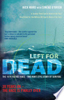 Left for Dead Odds Touching The Void Meets Perfect