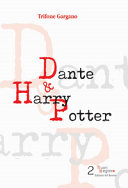 Dante & Harry Potter