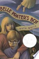 Belle Prater s Boy