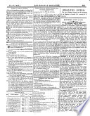 Herapath s Railway Journal Book PDF