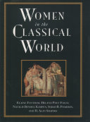 Women in the Classical World