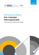 Das Leipziger F  hrungsmodell