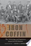 Iron Coffin
